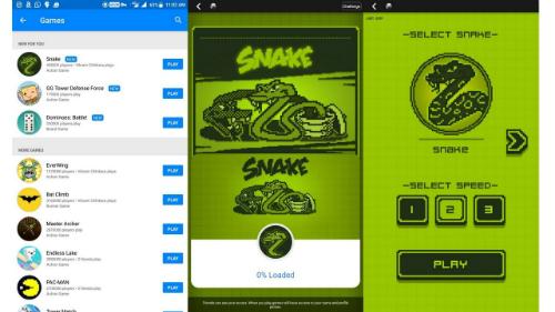 nua-trieu-nguoi-choi-snake-tren-facebook-ngay-dau
