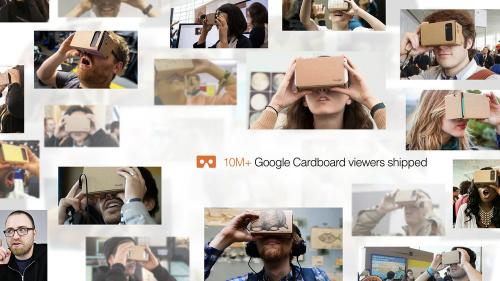 google-da-ban-duoc-10-trieu-kinh-cardboard