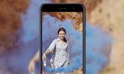 Những điểm cộng của HTC U dành cho phái đẹp