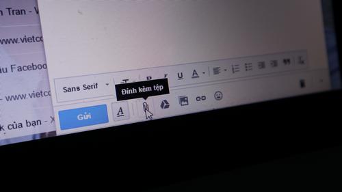 gmail-cho-phep-nhan-tap-tin-dinh-kem-len-50-mb