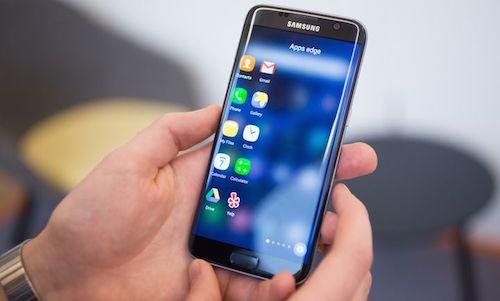xperia-xz-premium-la-smartphone-moi-tot-nhat-tai-mwc-2017-1