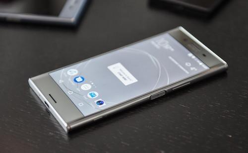 xperia-xz-premium-la-smartphone-moi-tot-nhat-tai-mwc-2017