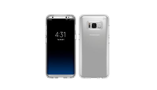 galaxy-s8-co-the-ban-ra-ngay-21-4