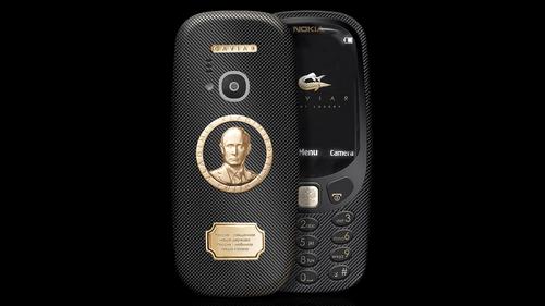 nokia-3310-phien-ban-sieu-sang-gia-1700-usd