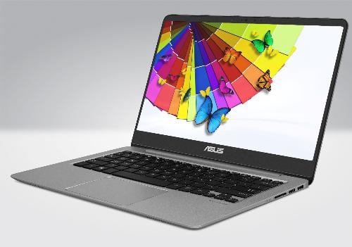 zenbook-ux410-laptop-mong-nhe-cho-phai-dep