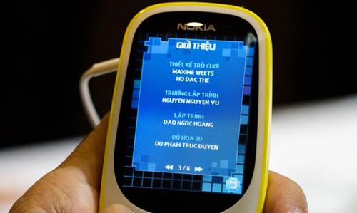 chinh-nguoi-viet-phat-trien-game-snake-tren-nokia-3310