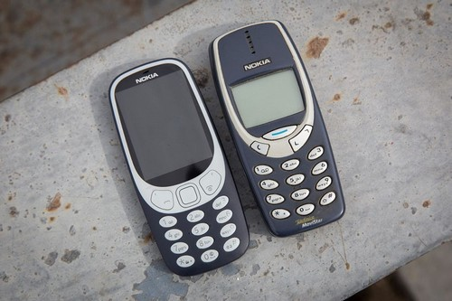 nokia-3310-co-the-ve-viet-nam-cuoi-thang-4
