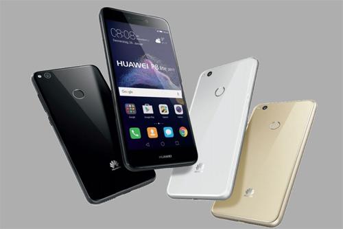 huawei-smartphone-khong-can-ram-qua-4-gb