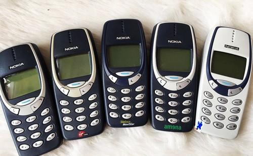 nokia-3310-doi-cu-bi-het-gia-len-5-6-trieu-dong