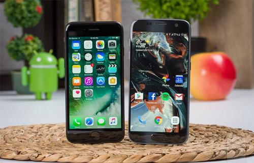 apple-ban-smartphone-lai-gap-nam-lan-samsung