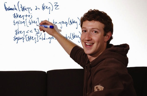 ong-chu-facebook-sap-nhan-bang-sau-12-nam-bo-hoc