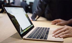 Những hiểu lầm thường gặp về máy tính Mac