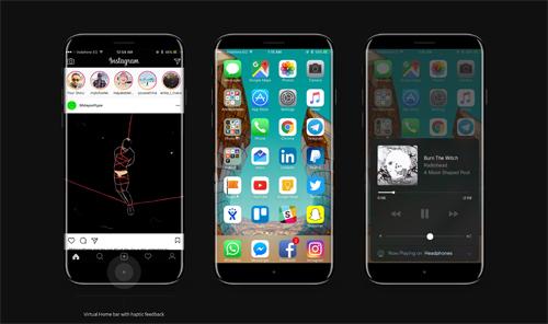 iphone-8-lieu-co-qua-mat-duoc-dan-anh-iphone-6