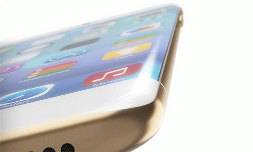 iphone-8-noi-khong-voi-man-hinh-cong