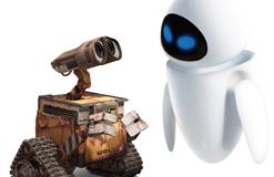 khi-nao-can-mua-robot-hut-bui-5
