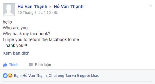 phat-hien-tai-khoan-facebook-da-bi-hack-va-cach-khac-phuc