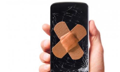 10 mẹo dùng điện thoại ít người biết