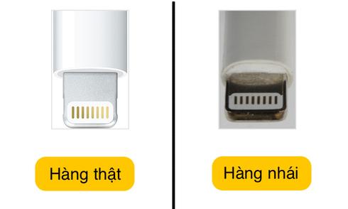 8-dau-hieu-phan-biet-cap-iphone-xin-va-hang-nhai