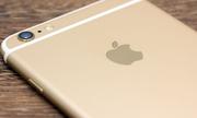 Mua iPhone 6 32GB hay điện thoại khác ngang tầm giá?