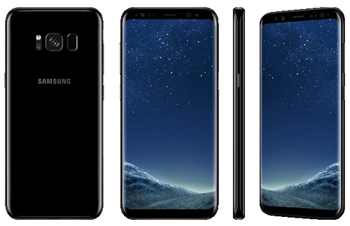 Thời điểm ra mắt chính thức của bộ đôi Galaxy S8 và S8 Plus là vào ngày 29/3 trước khi chính thức bán ra một tháng sau đó, ngày 28/4.