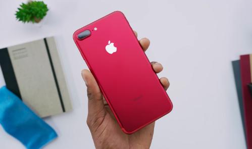 iphone-7-mau-do-ve-trong-thang-4-gia-tu-21-7-trieu-dong