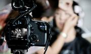 Máy ảnh nào vừa chụp hình vừa quay phim đẹp?