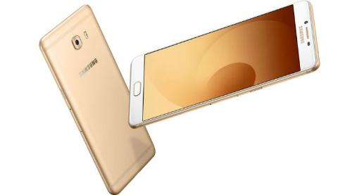 smartphone-ram-6gb-dau-tien-cua-samsung-sap-ve-viet-nam