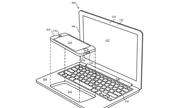 Apple định biến iPhone thành MacBook