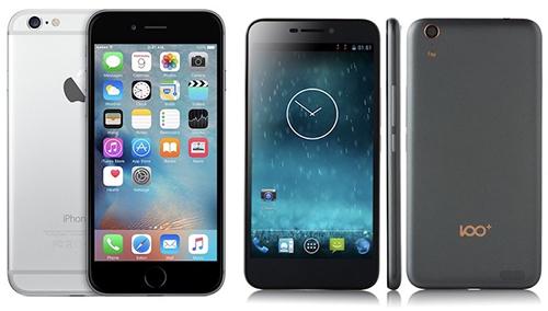 apple-khang-cao-thanh-cong-iphone-6-duoc-ban-o-bac-kinh