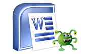 75.000 máy tính Việt Nam nhiễm virus ẩn dưới file văn bản