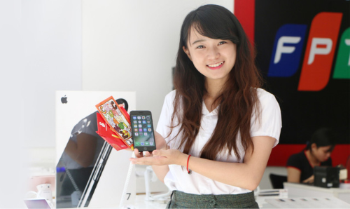 fpt-shop-nhan-doi-iphone-cu-lay-may-moi