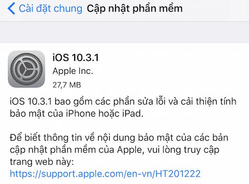 apple-ra-ios-1031-va-lo-hong-bao-mat-wi-fi