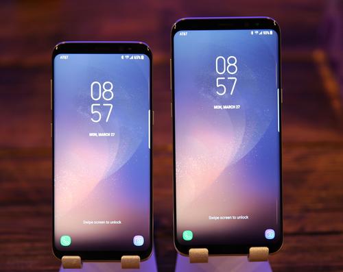 galaxy-s8-la-smartphone-co-man-hinh-hien-thi-tot-nhat