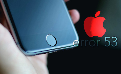 apple-bi-kien-vi-ep-nguoi-dung-sua-iphone-tai-hang