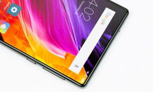 6-smartphone-pin-khung-noi-bat