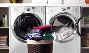 Tìm mua máy giặt kiêm sấy khoảng 15 triệu đồng