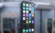 iPhone 8 dùng chuẩn sạc không dây Qi