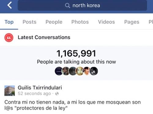facebook-bat-dau-hien-thi-noi-dung-tu-nguoi-la-1