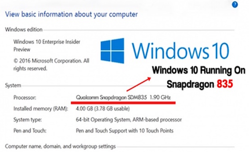 sap-co-may-tinh-windows-10-dung-chip-snapdragon-835