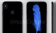 iPhone 8 ngoài thực tế sẽ trông thế nào