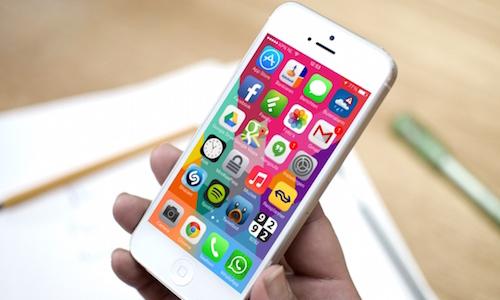 5-meo-dung-iphone-dan-chuyen-cung-it-biet