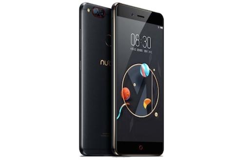 sap-co-smartphone-trung-quoc-ram-8gb