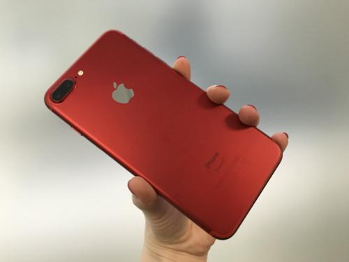 loat-smartphone-cao-cap-tieu-bieu-nua-dau-2017-1
