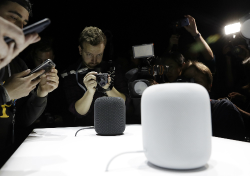 loa-thong-minh-homepod-cua-apple-co-gi-moi-1