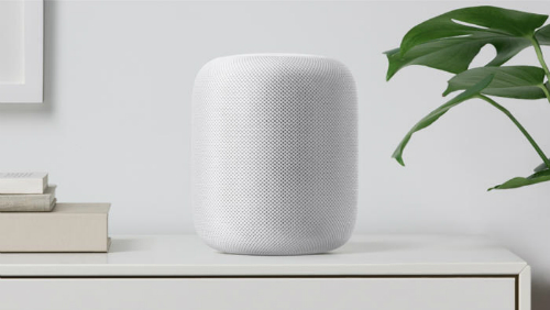 loa-thong-minh-homepod-cua-apple-co-gi-moi