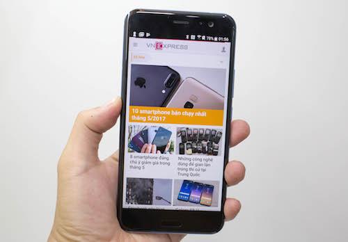 htc-u11-smartphone-manh-nhat-hien-nay