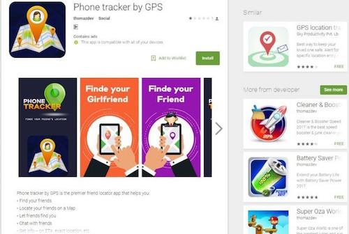 Nhiều máy Android tại Việt Nam dính mã độc lấy thông tin - ảnh 1