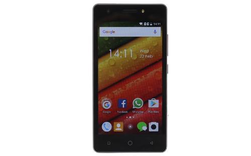 5 smartphone giá rẻ đáng chú ý vừa về Việt Nam - ảnh 2