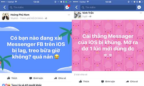 nguoi-viet-keu-troi-vi-messenger-tren-iphone-giat-lag