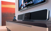 Mua soundbar của Samsung hay LG?